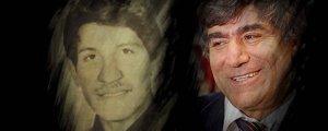Axparig Hrant