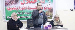 Reqa bi Efrînê re ye