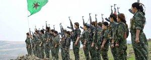 Efrîn benim devrim öğretmenimdi