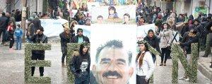 'Em ê Efrînê rizgar bikin'