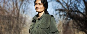PDK gefährdet den autonomen Status Südkurdistans