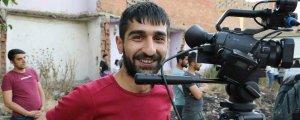 'Devlet aleyhine yayına' ceza