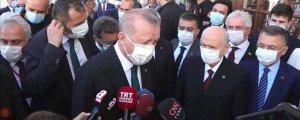 AKP-MHP'nin seçim kazanma senaryoları