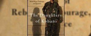Clinton ailesinden Kobanê dizisi