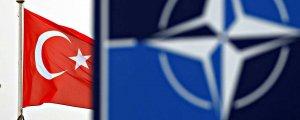'Türkiye'ye NATO güvencesi kaldırılsın'