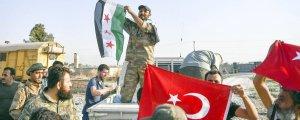 Türk korsanlığı HRW raporunda