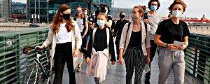 Ekolojik Kırım insanlığa karşı suçtur