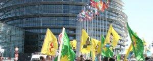 Kültürel soykırım kıskacında Kürtleri savunmak