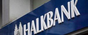 Halkbank'ta 14 yeni dosya