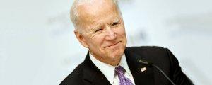 Biden'dan 'diplomasi' atağı