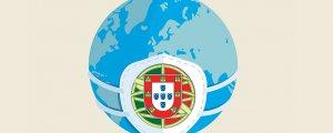 Portekiz'de üçüncü dalga alarmı