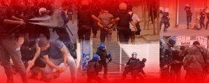 Rapor: AKP iktidarları 3 bin 396 çocuğun katili