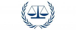 UCM: İsrail'i yargılama yetkimiz var