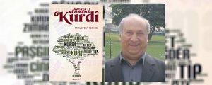 Kulliyateke hizrên li ser Kurdî