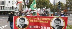 Özgür Kürdistan'da özgür yaşam zamanı