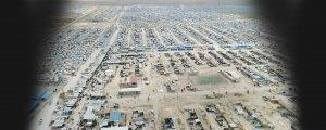 BM: Kamplardaki vatandaşlarınızı alın