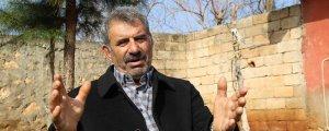 Öcalan'ın kardeşleri: Hiçbir bilgi yok