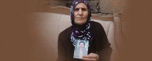 Oral'ın ailesi: Başımız dik, tutsakların yanındayız