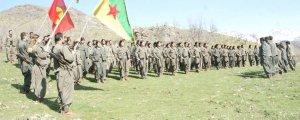 Kürt halkına kaybettirenler lanetleneceklerdir
