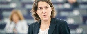 Kati Piri: AB, Türkiye'yi artık aday olarak bile görmüyor