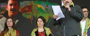 Kürt-Türk ittifakında kırılma