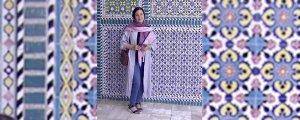 Vejîna Kurdî li Xorasanê