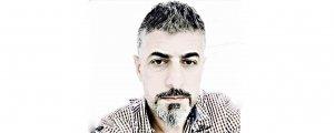 Penaberekî Kurd hat kuştin