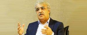 HDP muhalefeti ve toplumu uyardı