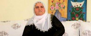 Barış Annesi: Korkmuyoruz