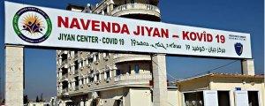 Navenda Jiyan