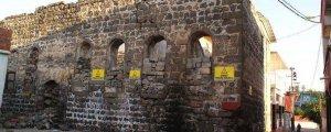 Süryani Ortodoks Kilisesi tarihe karışıyor
