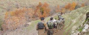 Garê AKP-MHP iktidarının dengesini bozmuştur