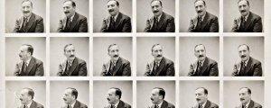 Stefan Zweig: Kendini buldu ve öldürdü