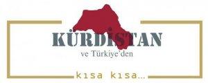 Kürdistan ve Türkiye haber turu