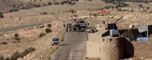 PKK li Şengalê nîne