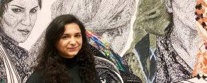 Huner pirsgirêka Kurd kire rojevê