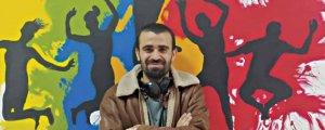 Kürt rapçi vicdani reddini açıkladı