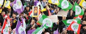 HDP ve 'çöktürme planı'