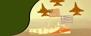 Yunanistan/ABDilişkileri