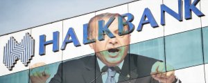 Halkbank şamarı göründü