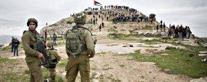 442 parlamenter: İsrail ilhaka son vermeli