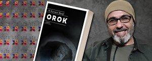 Ewkê û ewkoyên Orokê