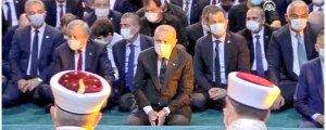 AKP en büyük zararı dindarlara veriyor