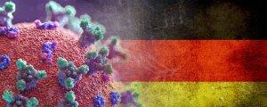 Almanya'da 5 aşamalı normalleşme