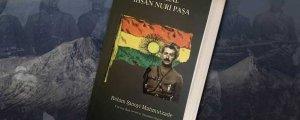 General İhsan Nuri Paşa'nın hikayesi