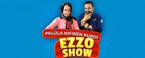 Mehmûdê Bubê ve Ezzo Show