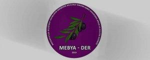 MEBYA-DEREşbaşkanları tutuklandı