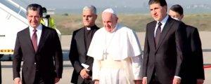 Değerli Papa, size bir şey soracaktım!