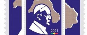 Papa'lı pulu PKK basmadı!