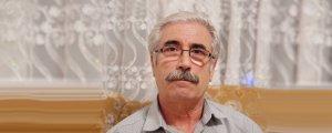 Türk Konsolosluğu Kürtleri fişliyor